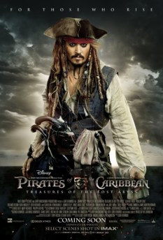 pirates-of-the-carribean-dead-men-tell-no-tales