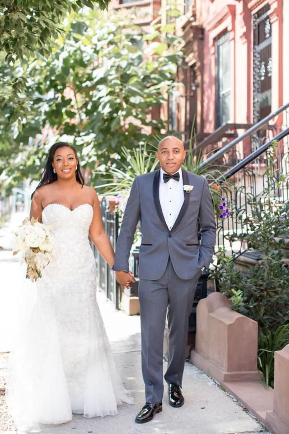Harlem wedding Sneak peak -00011