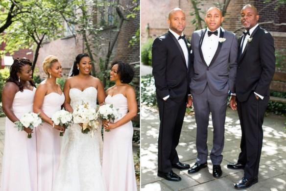 Harlem wedding Sneak peak -00016