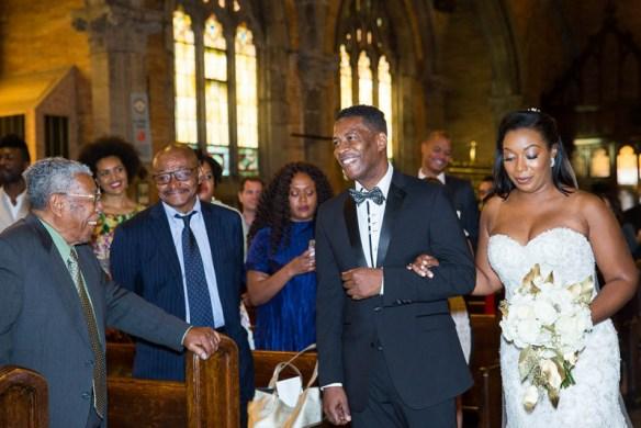 Harlem wedding Sneak peak -00019