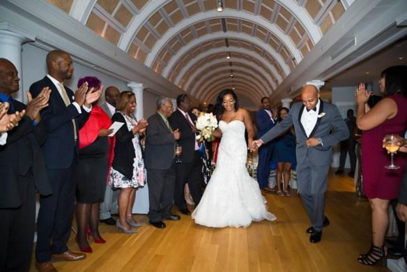Harlem wedding Sneak peak -00021