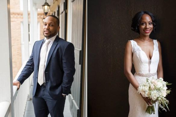 NEW ORLEANS WEDDING SNEAK PEAK-0007
