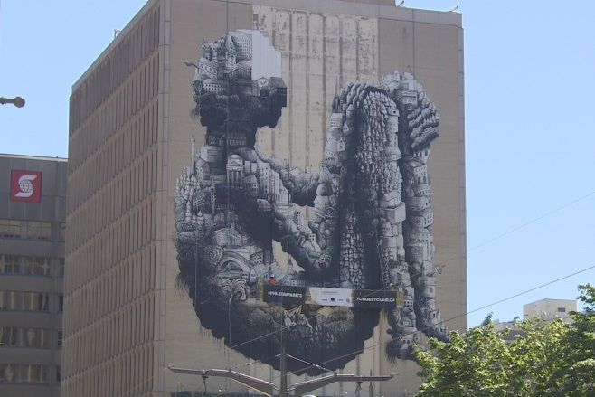 phlegm-new-mural-toronto-01
