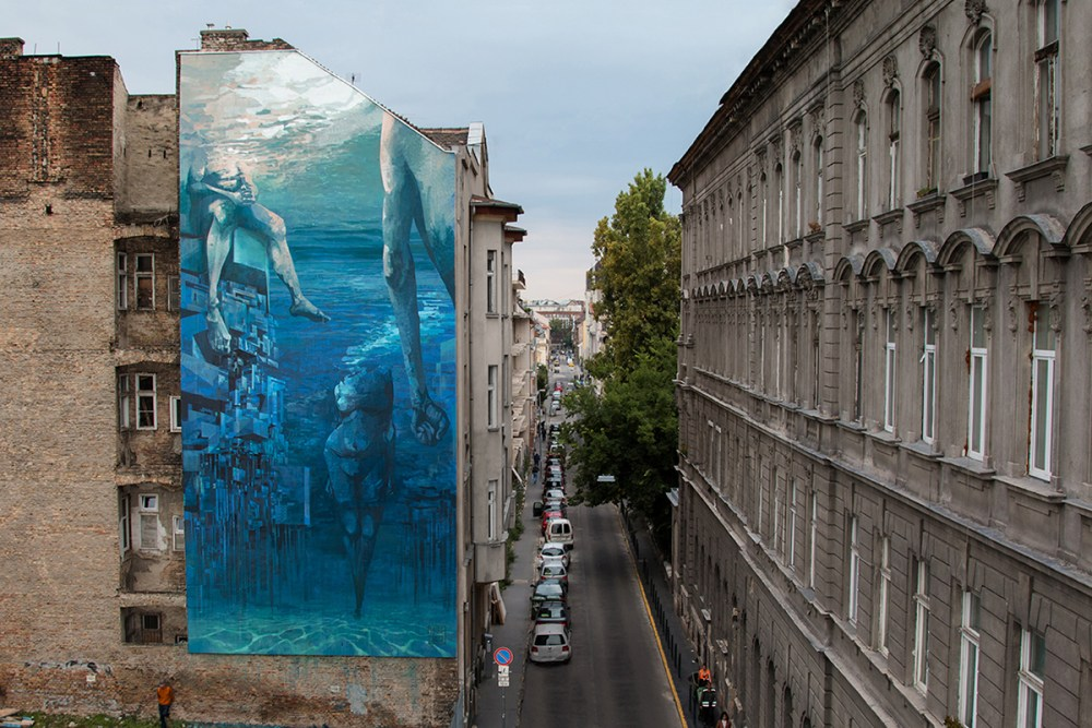 chazme-sepe-new-mural-budapest-08