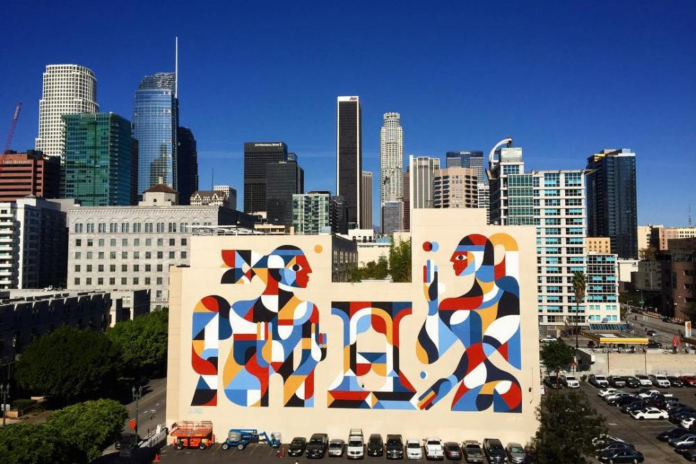remed-new-mural-in-los-angeles-07