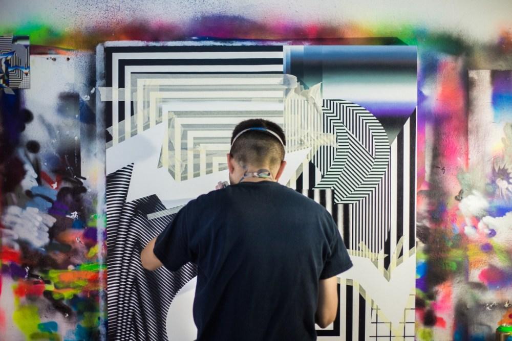 artist-featured-felipe-pantone-15