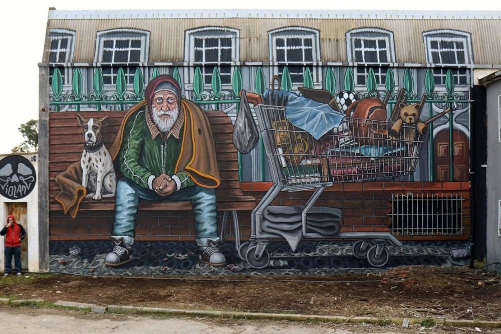 violant-series-of-new-murals-01