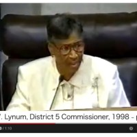 Orlando Commissioner Daisy Lynum: Get the Minorities Out of Parramore