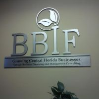 BBIF Scandal: Fleecing Orlando Taxpayers for Personal Gain