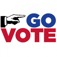 Know the Candidates in Orange County: 2014 Election