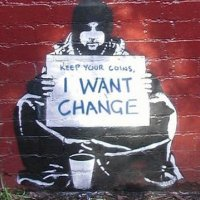 Help for the Homeless of Orlando Means Real Change is Needed