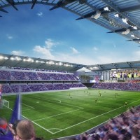 Major Setback in Tallahassee for Dyer, Orlando MLS Soccer Stadium