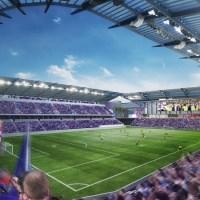 Major Setback in Tallahassee for Dyer, Orlando MLS Soccer Stadium