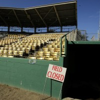 Red Herring: Orlando City Council to Act on Tinker Field Ordinance