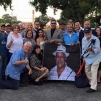 No More Delays in Honoring Veteran & Community Leader Rico Piccard