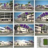 Updated Orlando MLS Stadium Design Gets Deferred by City Board