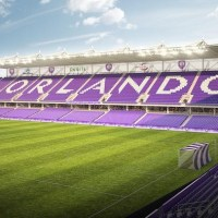 Temporary Injunction Filed Against Orlando MLS Stadium Land Sale