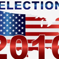 Know the Candidates: 2016 General Election