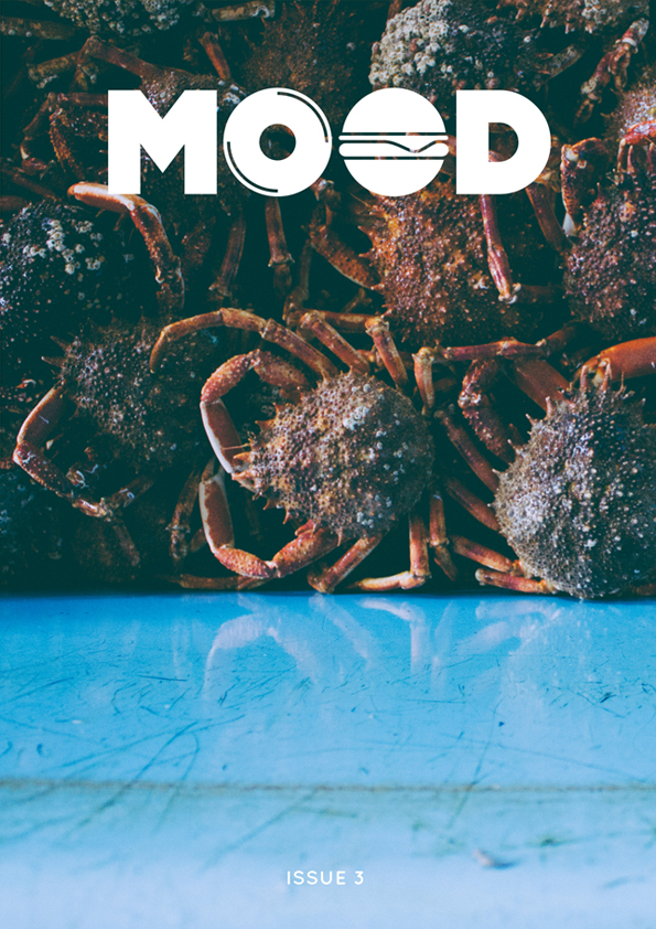 mood issue 3