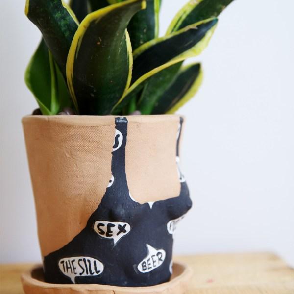 lady planter2