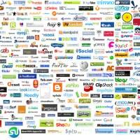 La importancia de trazar un Plan de Medios Sociales