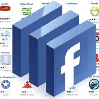 Facebook: Aplicaciones Imprescindibles para tu Fanpage