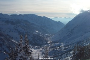 Alta, Utah, ski, mountains, vista, photography, freedom, sports, outdoors, photo