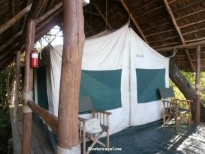 hotel, tanzania, highview, karatu, serengeti, ngorongoro, vista, view, safari, zara tours, ikoma, camp, tents, Olympus camera
