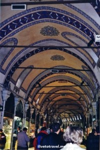 Grand Bazaar, shopping, Istanbul, Estambu, Turkey, Turkiye, Turquia, photo, travel, Canon EOS Rebel