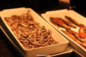 Manila, Marriott, Philippines, delicious, food, cuisine, Canon EOS Rebel, photo, travel