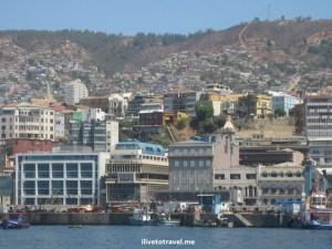 Valparaiso, Valpo, hills, Chile, travel, tourism, charm, Canon EOS Rebel, photo