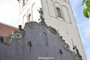 Tallinn, Estonia, charming, Canon EOS Rebel, photo, Reval, Baltic, medieval, city, architecture, history