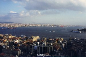 Istanbul, Estambul, Turkey, Turquia, Turkey, Galata Tower, Golden Horn, Karakoy, photos, travel, Canon EOS Rebel
