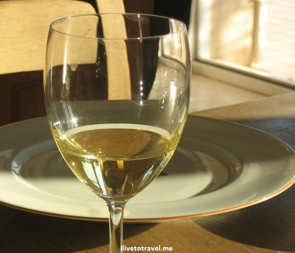 wine, Bordeaux, France, travel, photo, Canon EOS Rebel