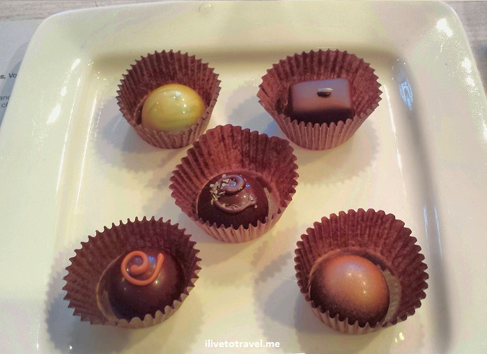 chocolate, bombom, foodie, food, Atlanta, gourmet,Samsung
