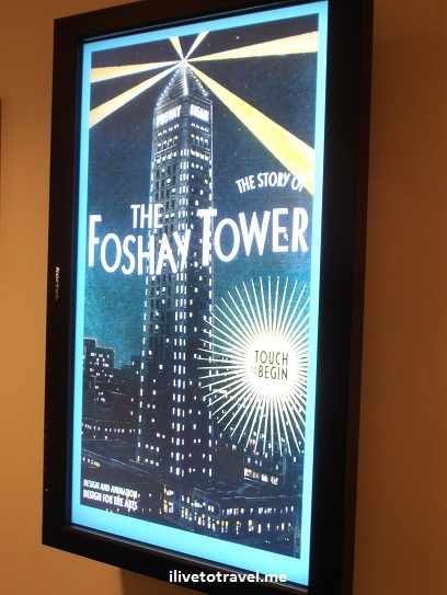 Foshay Tower, Minneapolis, architecture, art deco, travel, photo, Olympus, Minnesota