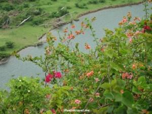 Chavon River, La Romana, Dominican Republic
