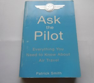 fear of flying, nervous traveler, airplane, turbulence, flight danger, entertaining read, good read, book
