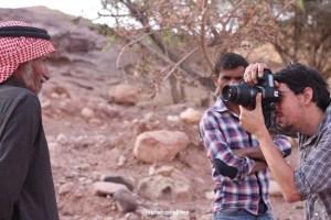 photographer, Jordan, Bedouin, travel, photo