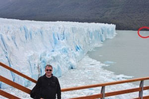 Perito Moreno, glacier, Argentina, Patagonia, nature, adventure, ice, blue, water, photo, travel
