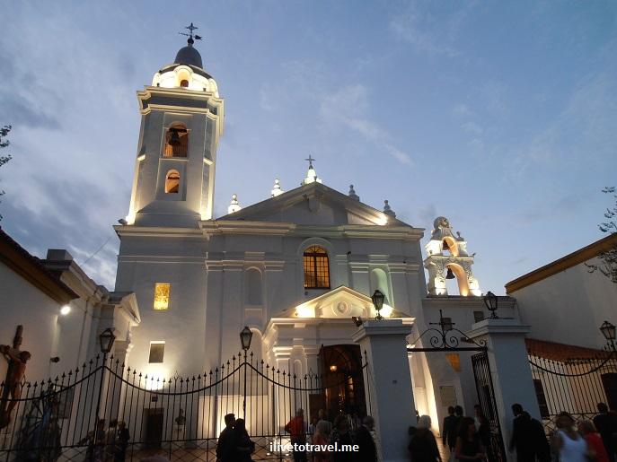 church, Pilar, Argentina, Buenos Aires, Duarte, Recoleta, cemetery, travel, photo, Olympus