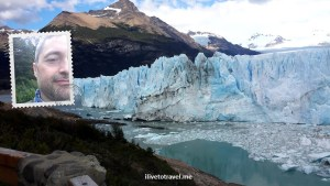 Perito Moreno, glacier, South America, Patagonia, Argentina, nature, wonder, travel, photo, Samsung