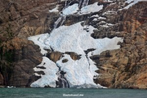 Balmaceda, Glacier, Chile, Patagonia, ice, boat tour, travel, photo, Canon EOS Rebel