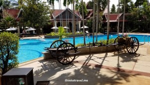 Siem Reap, Cambodia, Angkor Wat, Asia, travel, explore, adventure, photo, Borei Angkor, resort, Samsung Galaxy, S7