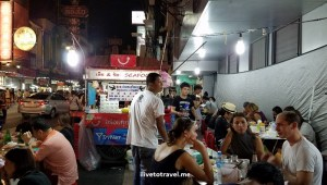 chinatown-bangkok-thailand-restaurant-e