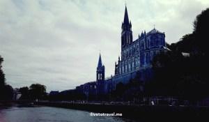 grotto, Lourdes, France, Virgin Mary, miracle, Catholic, apparition, faith, Marian pilgrimage