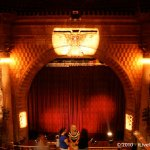Million Dollar Theatre (1917) - Los Angeles, CA