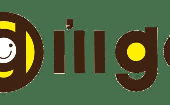 illgo