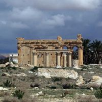 Op-Ed: Syria will need its culture