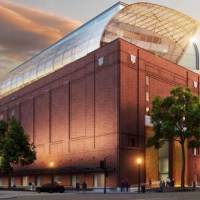 Legal Questions over the acquisitions by the Museum of the Bible were inevitable